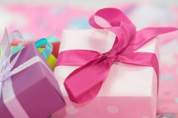 567b165b7347fcc3 640 gifts - Sinterklaas is geen feest