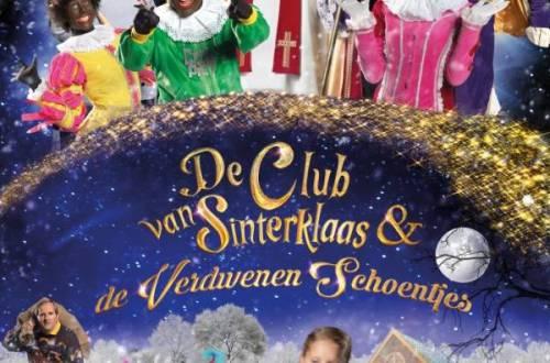 DCVS 70X100 DEF1 - De SUPER Sinterklaas winactie!