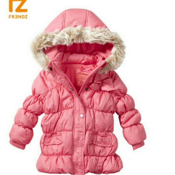 frendz vd 600x600 - Tijd voor een nieuwe winterjas, help je kiezen?