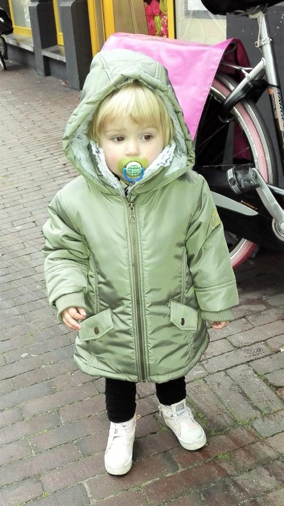 jas1 - Tijd voor een nieuwe winterjas, help je kiezen?