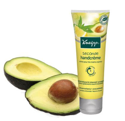 kneipphandcreme
