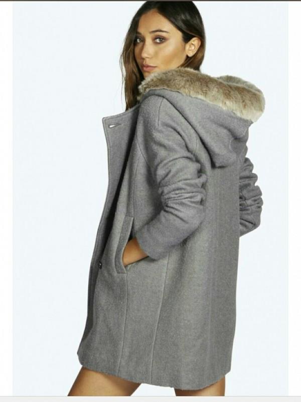 mango 600x801 - Tijd voor een nieuwe winterjas, help je kiezen?