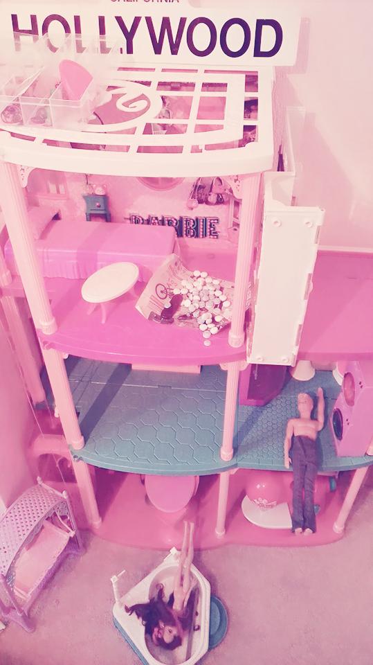 barbie-en-haar-zusjes (1)