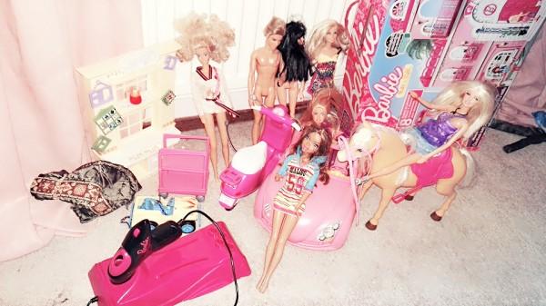 barbie-en-haar-zusjes (5)