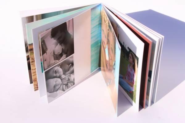 fotoboeken 1 - Wat te doen met al die foto's?