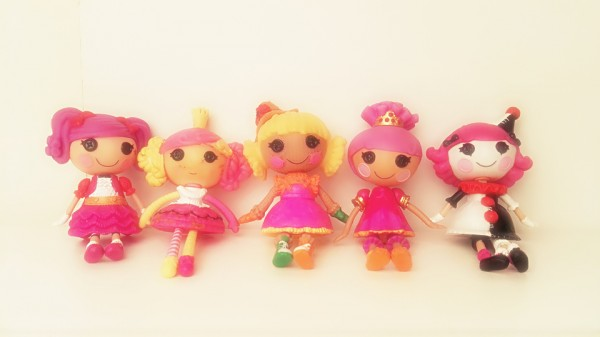 lalaloopsy2 600x337 - Lalaloopsy Super Silly Party Winactie + Review