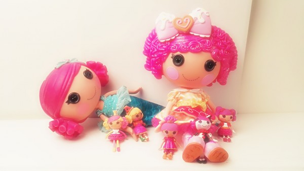 lalaloopsy4 600x337 - Lalaloopsy Super Silly Party Winactie + Review