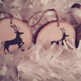 BeautyPlus 20151210124047 save - De mama kerst cadeau swap!