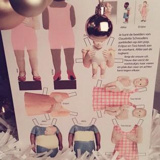 BeautyPlus 20151210124148 save - De mama kerst cadeau swap!
