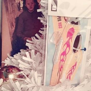 BeautyPlus 20151210124655 save - De mama kerst cadeau swap!