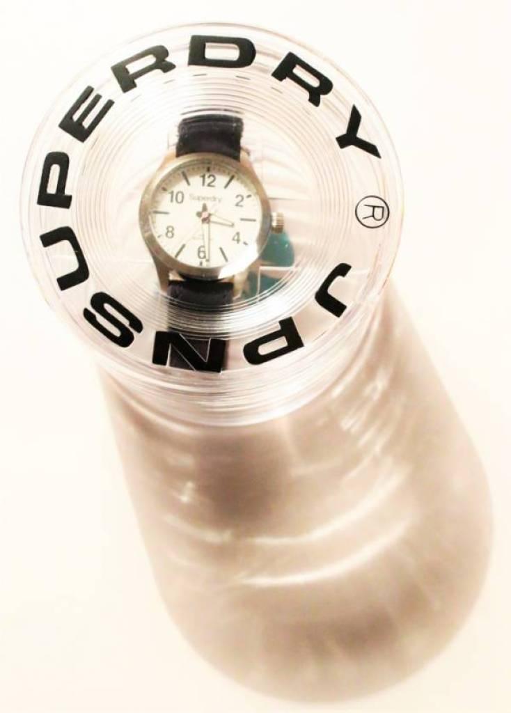 IMG 6679 - Review nieuwe horloges