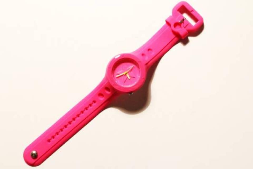 IMG 6684 - Review nieuwe horloges
