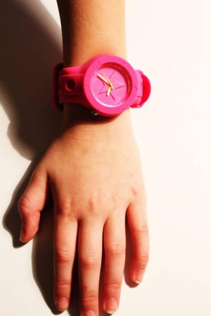 IMG 6686 - Review nieuwe horloges