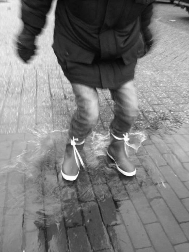 IMG 20160221 104020 - Review Bergstein regenlaarzen