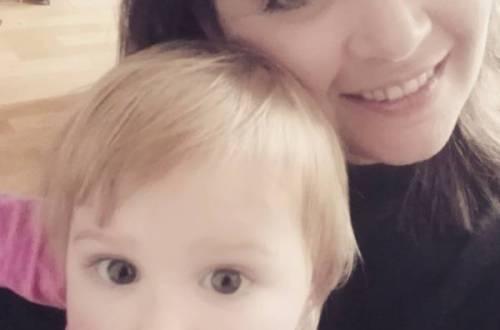 miya3 - Van single mama naar verloofd: mijn vragen aan Judith.