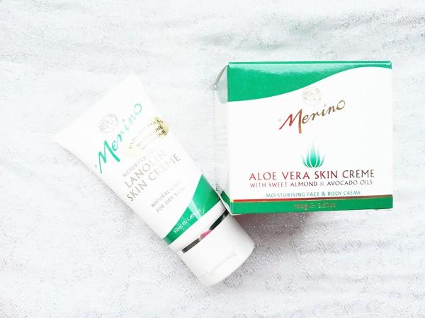 BeautyPlus 20160324123210 save e1459545740571 600x450 - Review: Merino Skincare