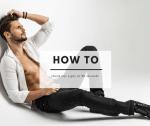 how to - 10x HELP ik heb een puber in huis | ADHD