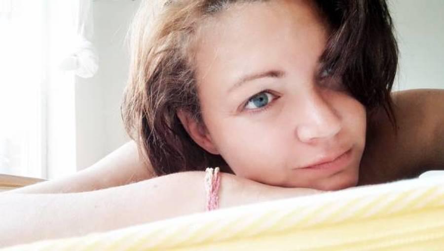 BeautyPlus 20160930093747 save 2 - Slaap lekker op de Eve matras