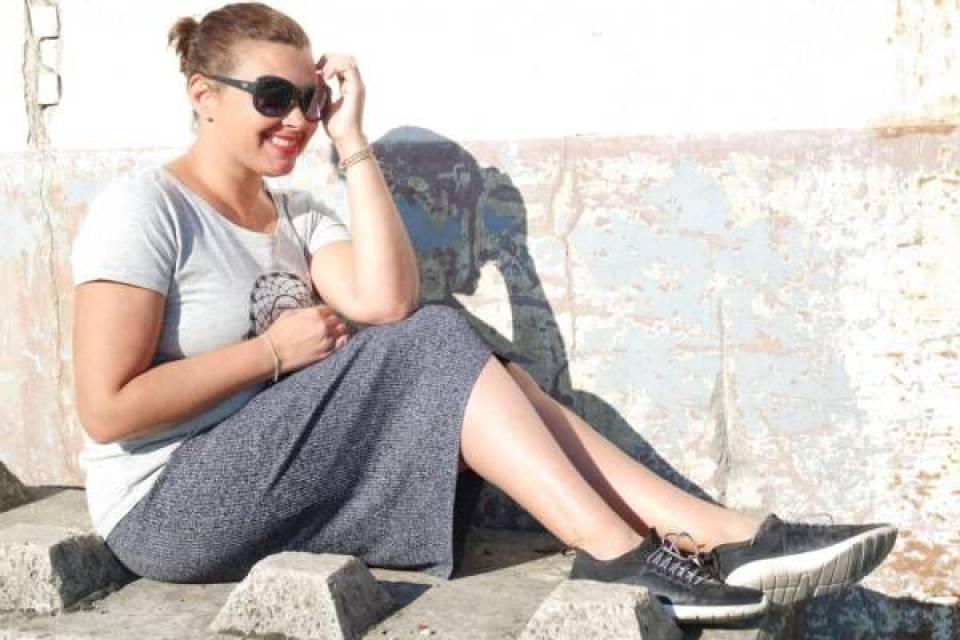 SAM 5217 e1476030591875 - Outfit - Fashionable comfy!