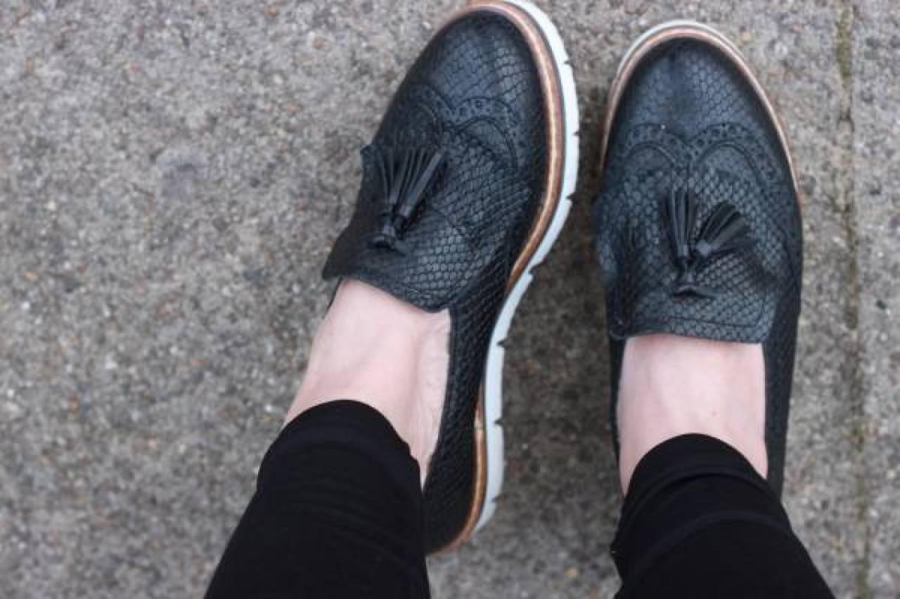 IMG 9904 - De loafers zijn weer terug!