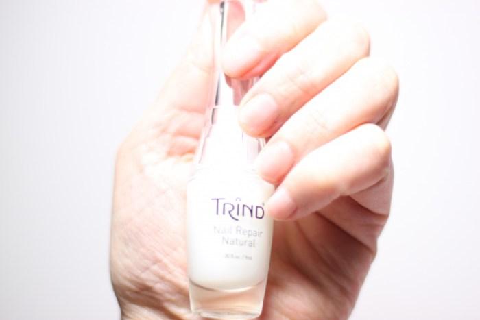 IMG 0842 - In 2 weken weer mooie nagels