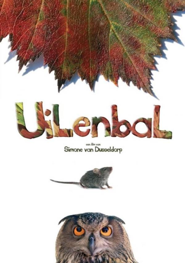 Review film Uilenbal met leuke winactie!