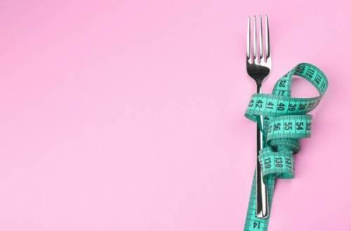 afvallennl1 - Welk dieet past bij jou?