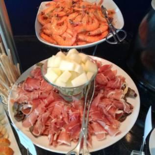 martinhal portugal 26 - Naar Martinhal in Portugal; event, fun en veel lekker eten!