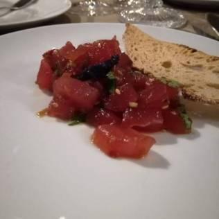 martinhal portugal 3 - Naar Martinhal in Portugal; event, fun en veel lekker eten!