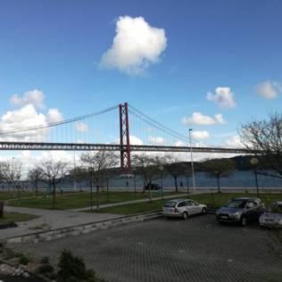 martinhal portugal 34 - Naar Martinhal in Portugal; event, fun en veel lekker eten!