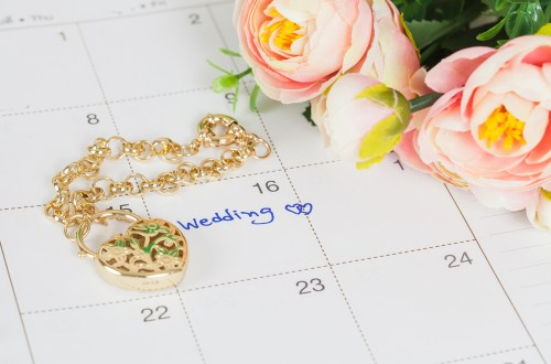 weddingplanner2 - Weddingplanner? Best een goed idee!