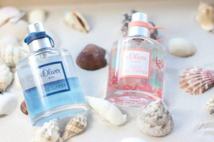 IMG 8085 - De leukste en lekkerste beauty tips voor de zomer