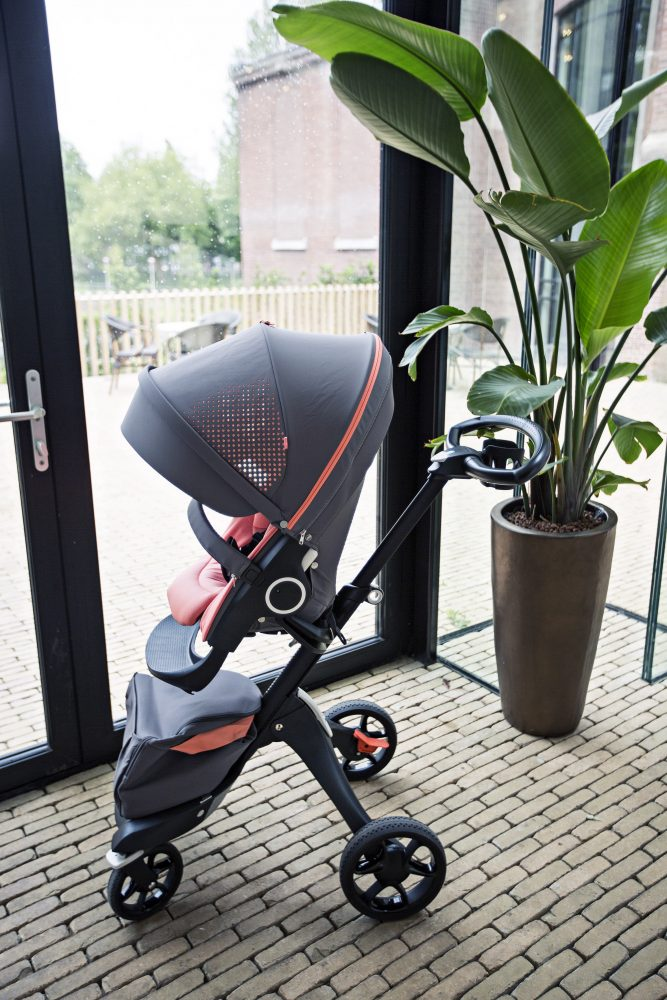 AK8A3303 STOKKE Amsterdam 01 - Sportief met de Stokke Athleisure collection