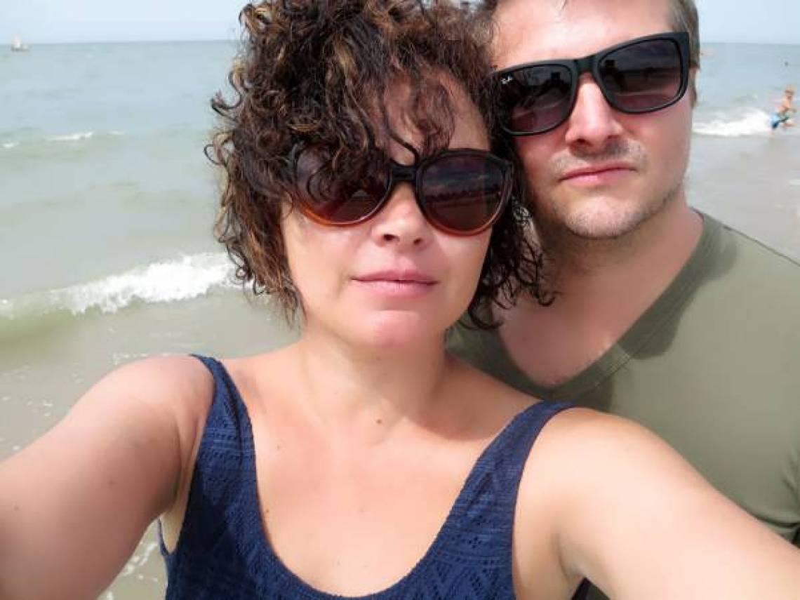 beachclub bries