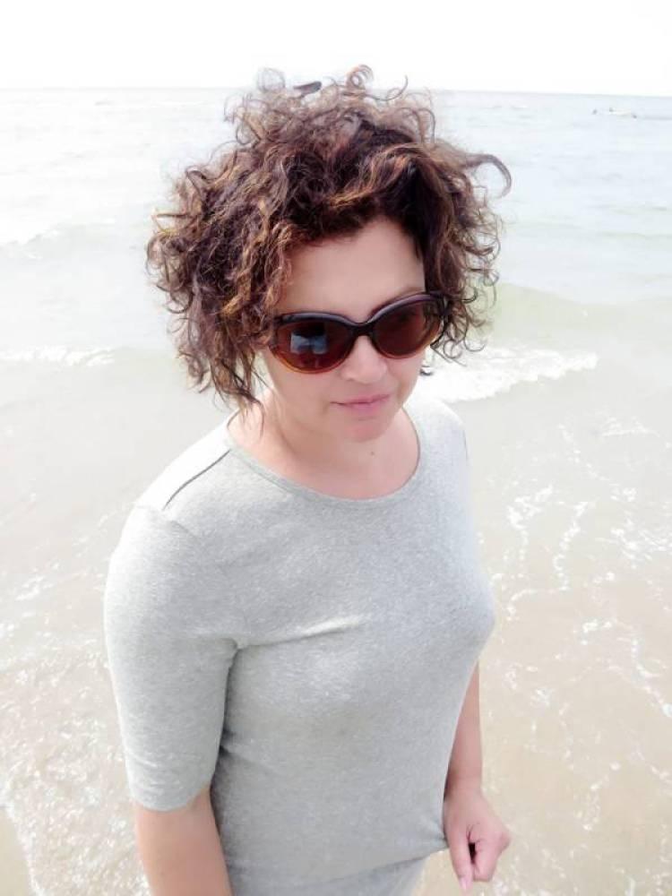 BeautyPlus 20170630210910 save - Beachclub Bries in Noordwijk aan zee