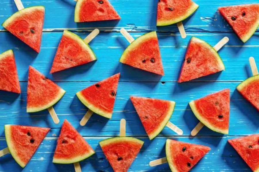 zomervakantie1 - 60 Tips om de zomervakantie door te komen