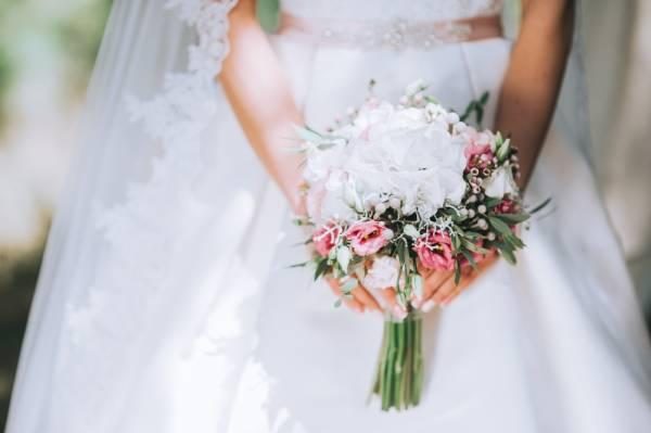 trouwen - Wanneer gaan jullie nou eigenlijk trouwen?