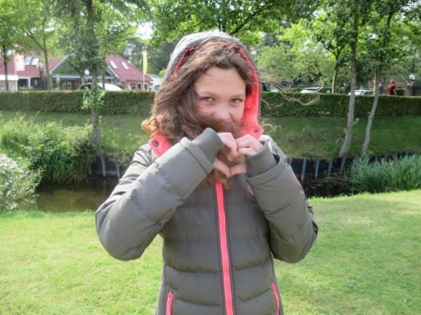 IMG 0550 - De leukste verjaardag (of Sinterklaas) cadeaus voor een bijna puber
