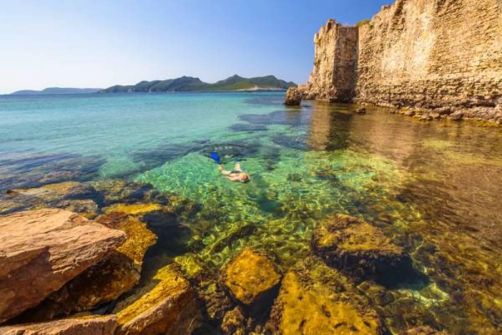 griekenland4 - 20x Waarom Griekenland de hotspot van 2017 is!