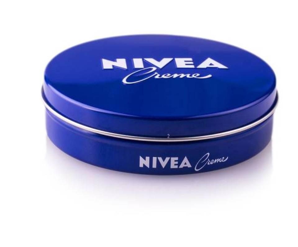 nivea - Geen striae met dit oer oude wondermiddel