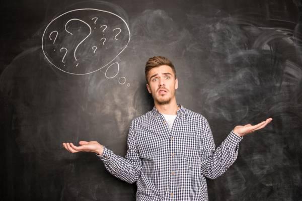 warom - 'Waarom' heb ik een hekel aan dit woord?