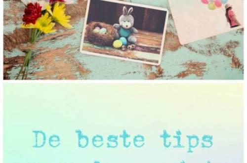 compactcamera1 - Mijn tips voor mooie foto's op de blog (of social media)