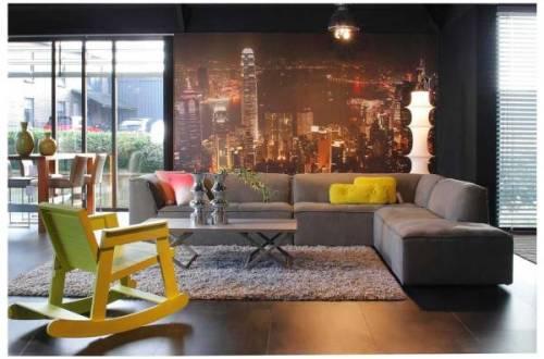 gelderland meubelen bank 6905 1  - Transformeer jouw interieur met Gelderland