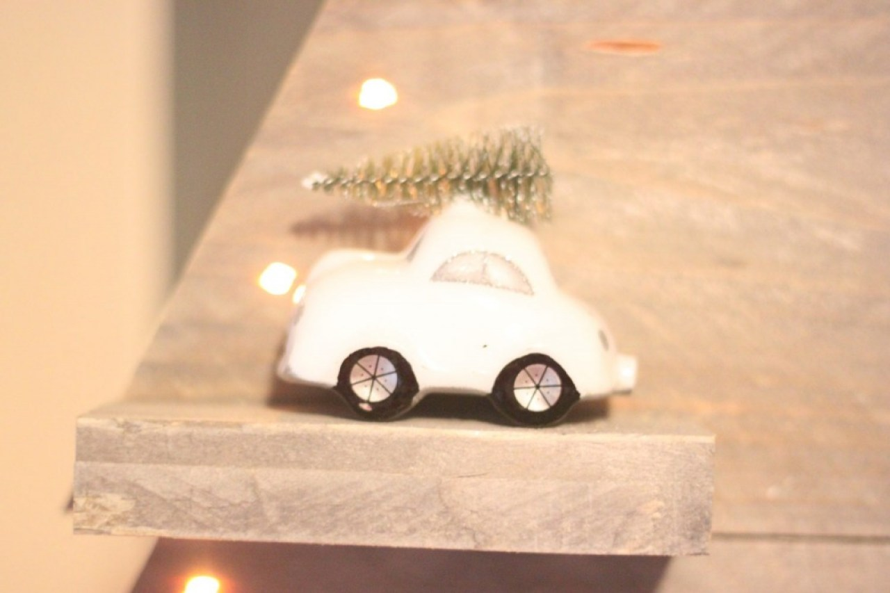 IMG 0149 - Kerstdecoratie ideeën: wat zijn de trends van nu?