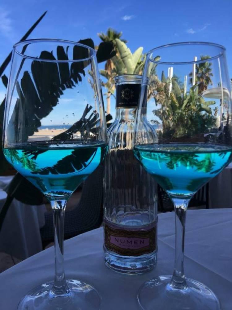 IMG 4421 - Welkom bij Marina Beach Club Valencia