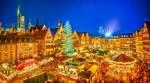 kerstmarkt1 - Een bevalling in sneltempo