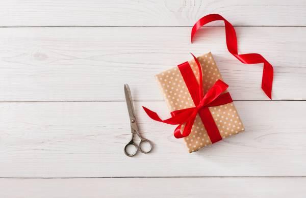 Diy Cadeau Tips Voor Sinterklaas Zo Maak Je De Leukste Cadeaus