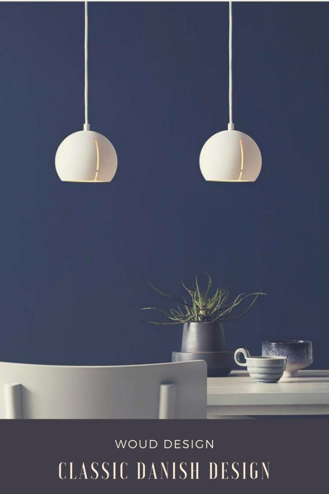 woud design - WOUD design is minimalistisch en functioneel