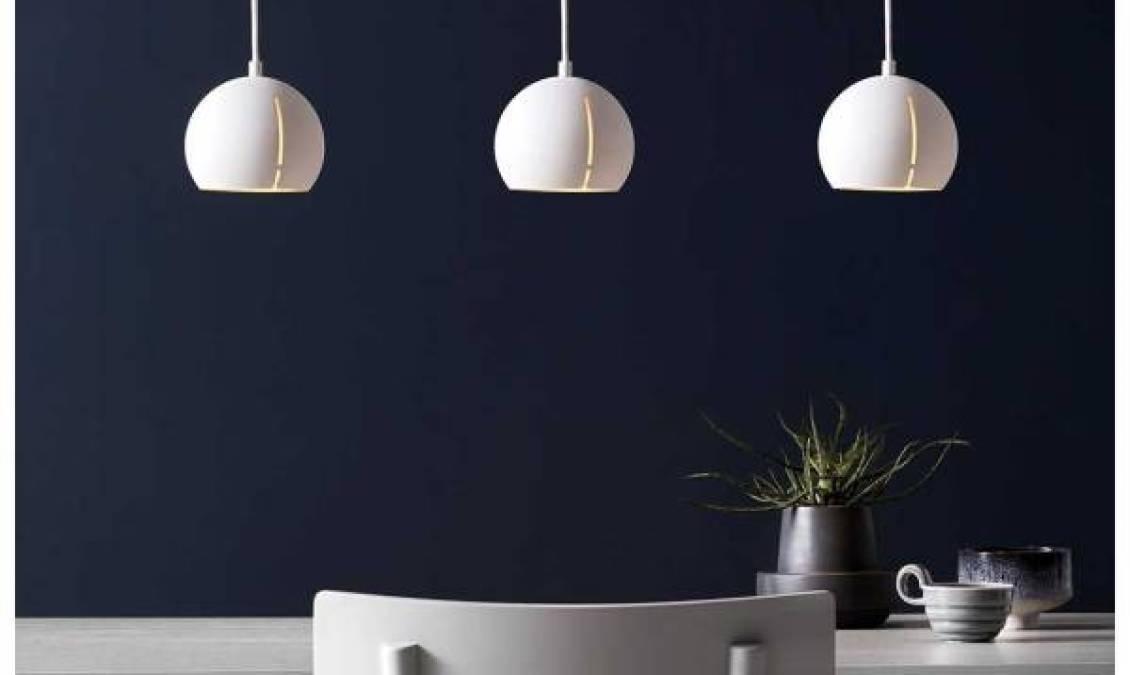 wouddesign - WOUD design is minimalistisch en functioneel