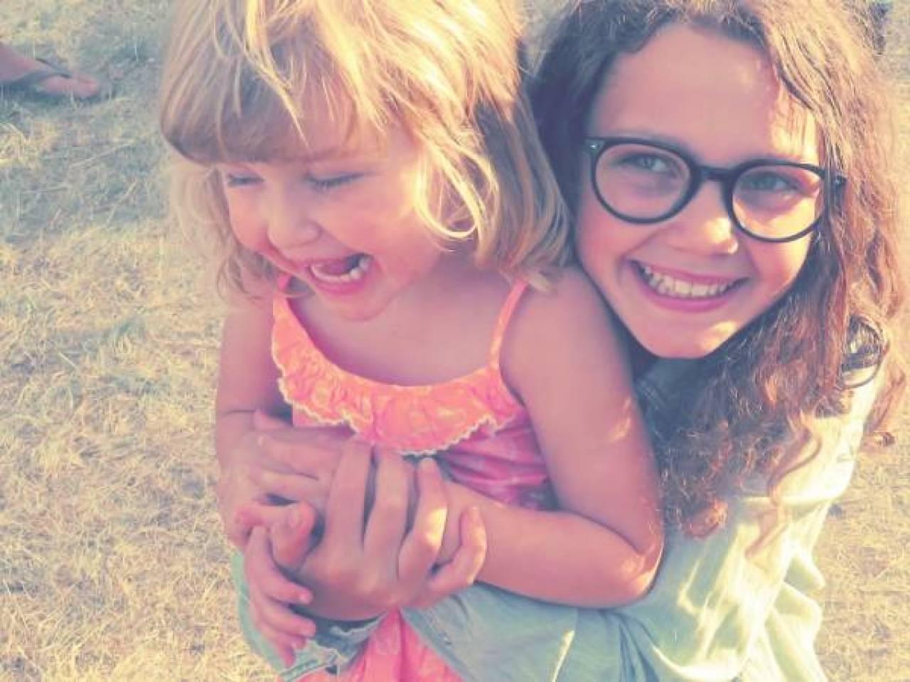 IMG 0260 - Miya wordt alweer 4! | Speelgoed en cadeautips | Ons gezin